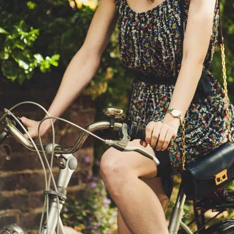 bicycle-bike-casual-1838605-1.jpg